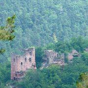 Château du Wasigenstein