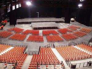 salle spectacle zenith strasbourg