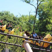 On a visité pour vous le Parc du Petit Prince