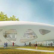 Cinq projets qui vont transformer Mulhouse