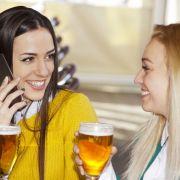 Les 10 expressions qui prouvent que vous êtes alsacien !
