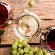 Les accords parfaits mets / vins d'Alsace avec Millesima