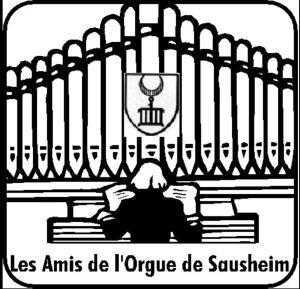Les amis de l\'orgue de Sausheim