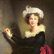 Les artistes femmes dans l\'histoire de l\'art