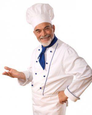 Les astuces du cuisinier amateur