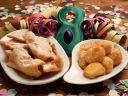 Les beignets d\'Alsace