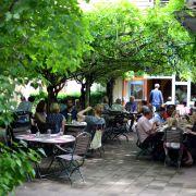 Les bons plans de l'été au Restaurant la Taverne
