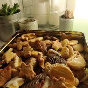 Pratique : les spécialités culinaires à goûter sur les marchés de Noël alsaciens