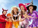 Les carnavals des enfants en Alsace (et environs)