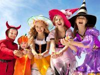 10 activités pour occuper les enfants pendant les vacances