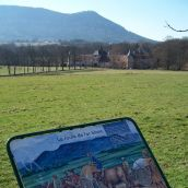Les Chemins du patrimoine du Val de Villé