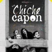 Les Chiche Capon