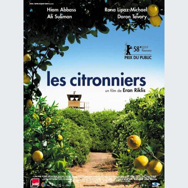 les citronniers mulhouse actu cin ma bel air