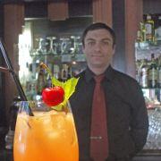 Les cocktails gagnants de l'été
