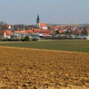 Autonomie et droits des communes en Alsace