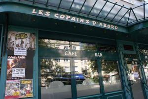 https://www.jds.fr/medias/image/les-copains-d-abord-11290