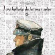 Corto Maltese : La ballade de la mer salée