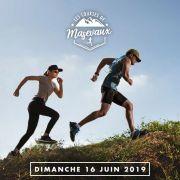 Les Courses de Masevaux : Trail Source de la Doller 2019