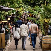 Les Epicuriales de Bordeaux