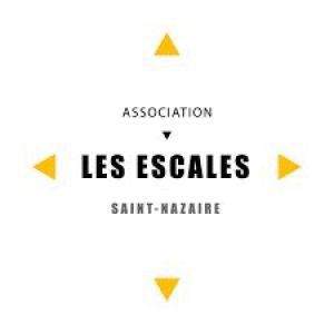 Les Escales de Saint-Nazaire