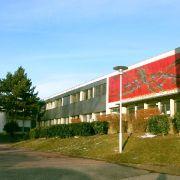 DUT et BTS : des formations prisées dans le Haut Rhin