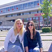 Vacances étudiantes : comment les réussir ?