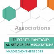 Les experts-comptables au service des associations