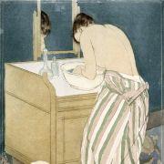 Les femmes artistes au XIXème siècle