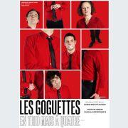 Les Goguettes