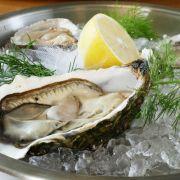 Comment choisir ses huîtres ?