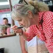 Les Jardins de Gaïa, des thés bio fabriqués en Alsace