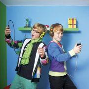 Match : Les jeunes et la technologie VS. Nous et la technologie