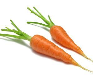 Les légumes de saison et de proximité