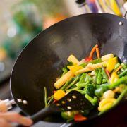 Les légumes du printemps dans votre assiette !