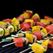 Les légumes : l\'accompagnement idéal de vos grillades