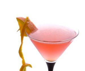 Les long drinks