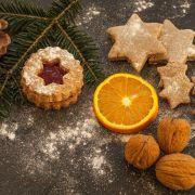 Les marchés de Noël en Alsace : guide des spécialités culinaires alsaciennes !