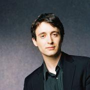 Les Matinales de Musica : Jean-Frédéric Neuburger