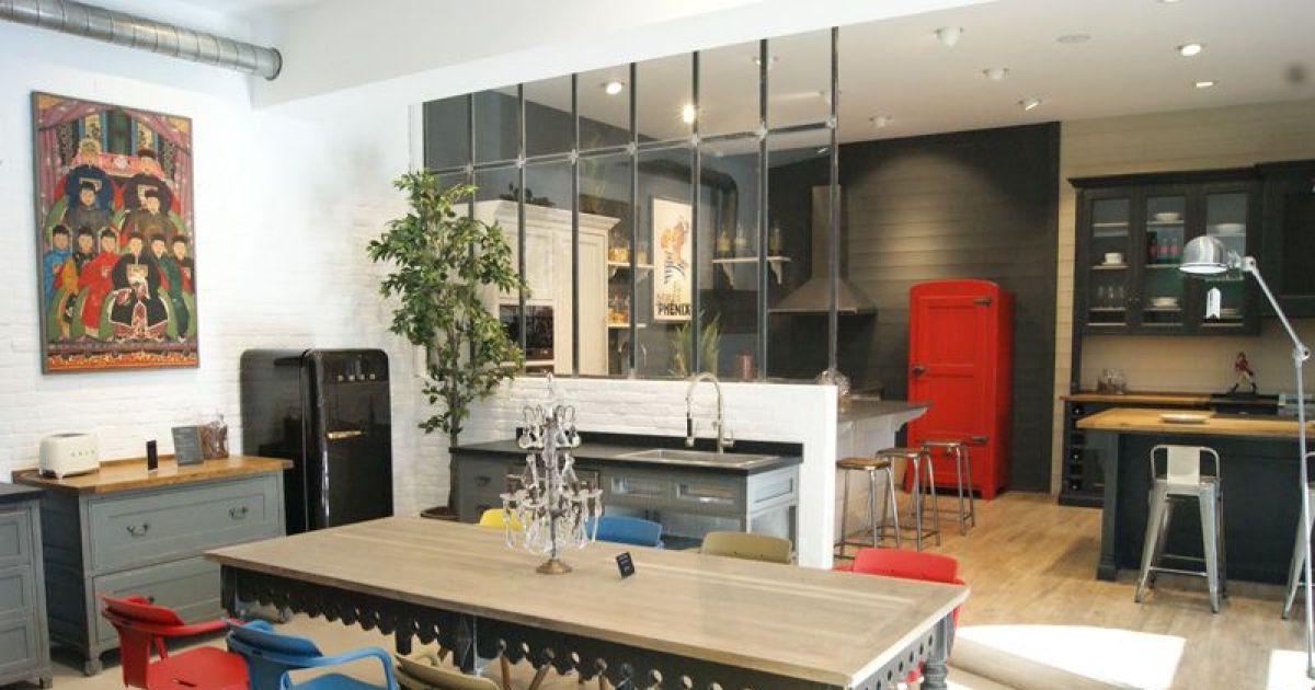 les meubles de m tiers mulhouse meubles luminaire et d co. Black Bedroom Furniture Sets. Home Design Ideas