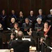 Les Musicales de Soultz : Académie Bach d\'Aix-en-Provence