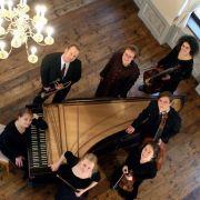 Les Musicales de Soultz : Ensemble Noema
