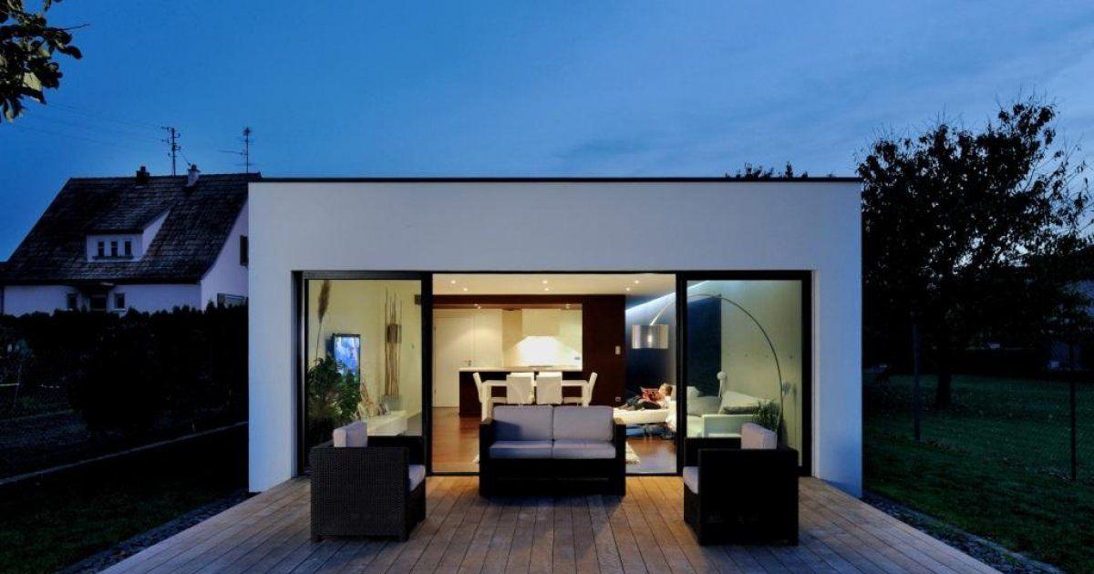 maisons de printemps salon de l 39 habitat 2013 strasbourg. Black Bedroom Furniture Sets. Home Design Ideas