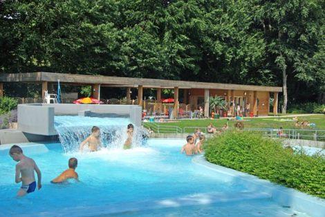 Le guide des piscines dans le haut rhin tout baigne c for Piscine munster tarif