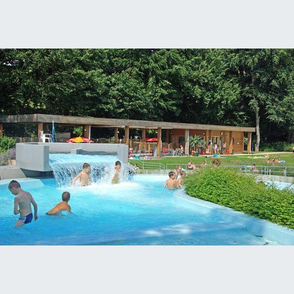 Le guide des piscines dans le haut rhin tout baigne c for Piscine alsace