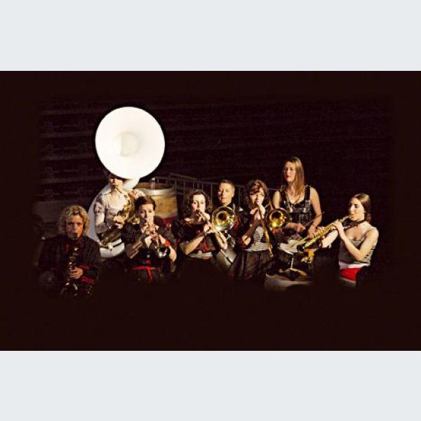 Les pot 39 arts 2014 tagolsheim festival for Piscine tagolsheim