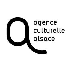 Les Régionales sont proposées par l\'Agence Culturel d\'Alsace