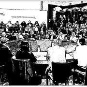 Les Rencontres de l\'interrogation démocratique