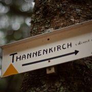 5 lieux ésotériques en Alsace
