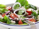 Les salades, reines de l\'été !