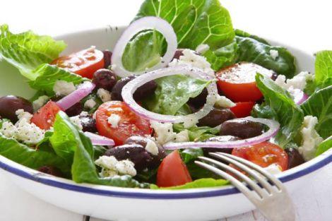 Des mélanges savoureux pour vos salades de l\'été